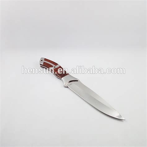 best outdoor knives specialized stainless steel fixed blade best outdoor