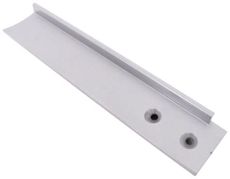 Ladder Rack Parts by Replacement Modular Base For Tracrac Tracone Ladder Rack Tracrac Accessories And Parts Ta01 27013 02