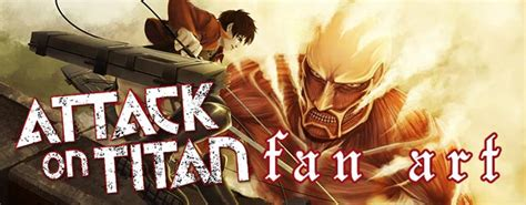 attack on titan fan amazing attack on titan fan teehunter com