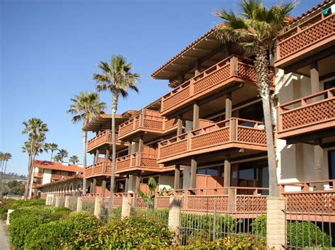 Santa Barbara Appartments by Hotel R Best Hotel Deal Site