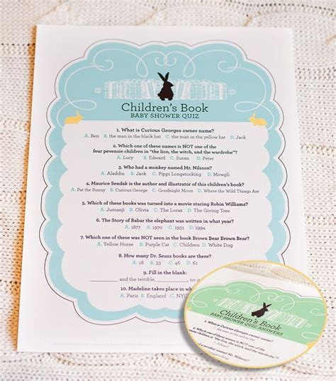 25 best ideas about baby shower templates on pinterest