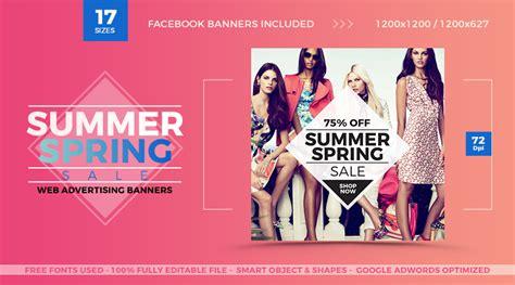 design fashion banner 50 simple creative resume cv design ideas exles