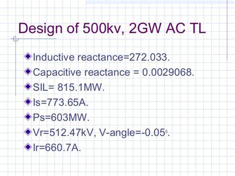 capacitive reactance per unit capacitive reactance voltage 28 images capacitor current leads voltage 28 images circuits