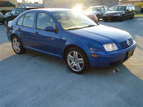 2001 Volkswagen Jetta 1 8t by 2001 Volkswagen Jetta Gls 1 8t For Sale In Cincinnati Oh