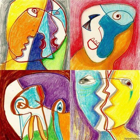 imagenes bidimensionales figurativas jacinta gil roncal 233 s 4 abstracciones figurativas catawiki