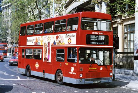 london bus routes route  waterloo northumberland