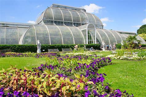 botanical gardens kew kew gardens royal botanical gardens kew history of kew