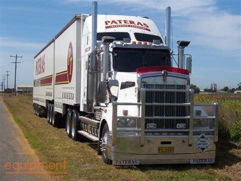 used kenworth truck parts for sale kenworth for sale used trucks part 53