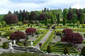burg garten 5 antichi castelli con giardini magici da visitare bigodino