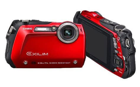best rugged cameras the best rugged cameras of 2011 an image gallery of waterproof shockproof cameras