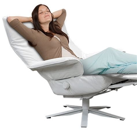 Ergonomic Recliner Chair - ergonomic recliner chair valentina lafer reclining chair