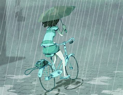 raincoat for bike riders 203 best images about rain cycling on pinterest pro