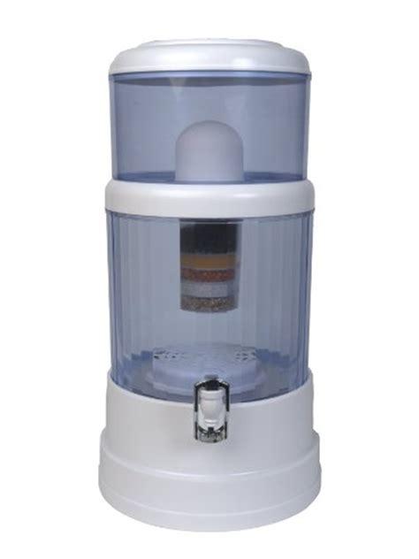 Best Countertop Water Filters Reviews by Zen Water Countertop Water Filter Review Best Water