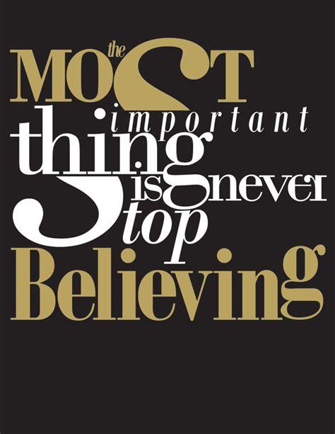Cb Typografy typography quotes quotesgram