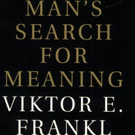 man 180 s search for meaning viktor frankl mylibreto
