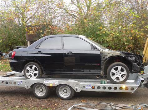 subaru drift car japspeed rwd subaru wrx drift car