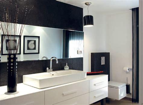 bagno stile moderno consolle bagno in stile moderno laccato bianco la