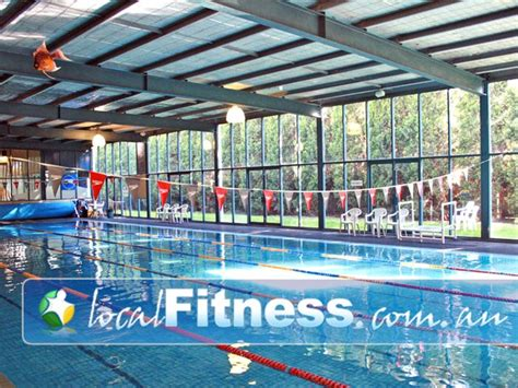 genesis wantirna genesis fitness clubs swimming pool wantirna enjoy our