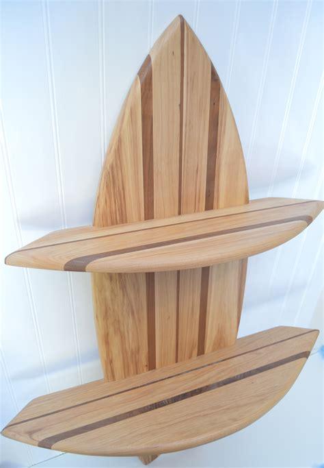 surf board shelves surfboard shelf