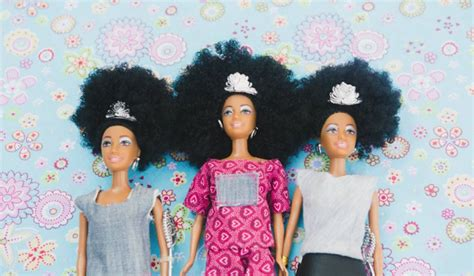 black doll in south africa a range of black dolls from south africa that step up the