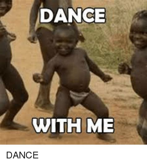 Dance Meme - 37 very funny dance memes images gifs pictures picsmine