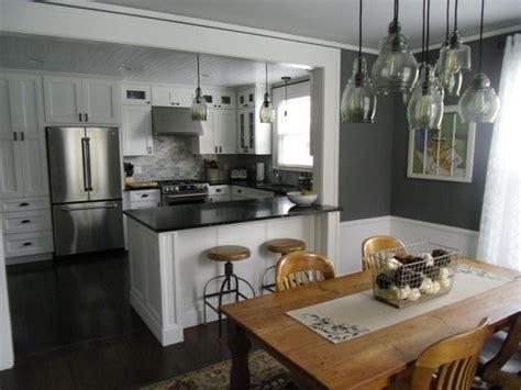 keramik scheune kitchen island 70 besten k 252 che bilder auf k 252 chenschrank