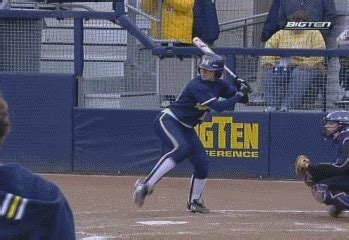softball swing mechanics swing mechanics checklist