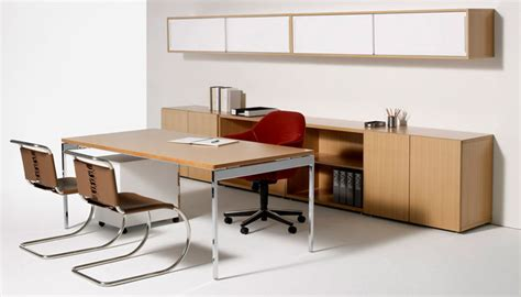 knoll template antenna workspaces 174 knoll