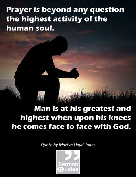soul check 21 daily uplifts for those who want to live according to the spirit but their flesh overwhelms them books prayer is beyond any question the highest activity of the