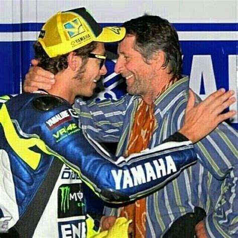 Kaos Valentino The Goat Valentino Vale 29 827 best images about vr 46 on marc marquez grand prix and malaysia