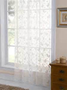 where can i buy lace curtains butterfly lace panel net cheap curtain voile uk