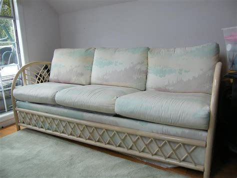 small hide a bed sofa rattan sofa with hide a bed victoria city victoria