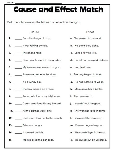 printable english worksheets for third grade super teacher worksheets 3rd grade 1 homework