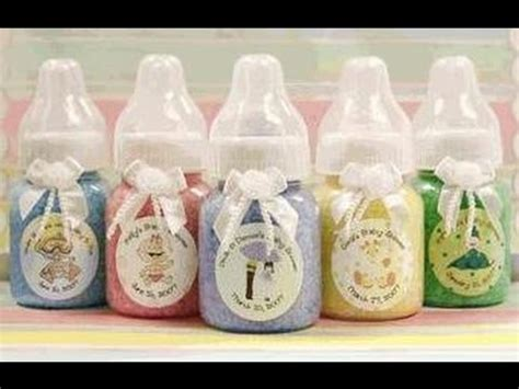 Baby Boy Shower Gifts For Guests by Baby Shower Gifts For Guests 08