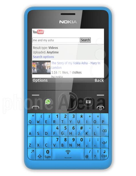themes apps nokia asha 210 download whatsapp for nokia asha 210 wroc awski