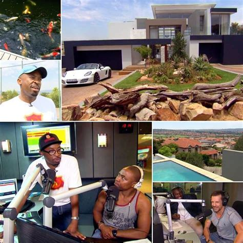 top 10 sa house music sa house top 10 28 images 10 of the most expensive houses in south africa house