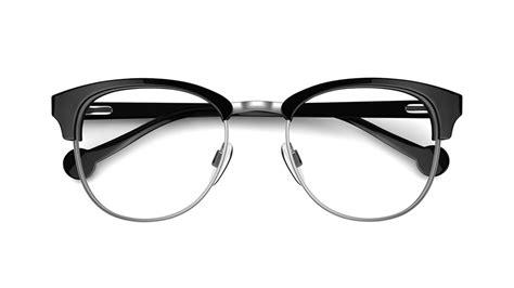 Frame Oaklayyox By Kacamata Co Id tips memilih kacamata yang sesuai bentuk wajah thread by