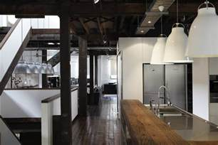 contemporary industrial interior design ideas contemporary interior design style small design ideas