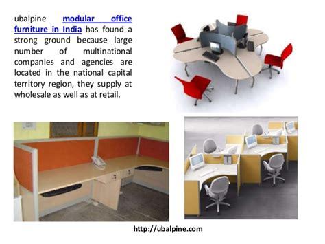 office furniture in india ubalpine modular office furniture supplier in india