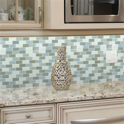 Kitchen Backsplash Ideas South Africa Home Dzine Kitchen Mosaic Tiles For Kitchen Backsplash