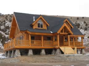 log cabin kits affordable log cabin kits two story log