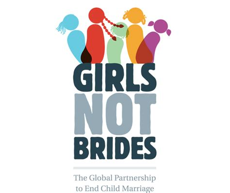 today brides an excuse to put your wedding dress on again mali has put the fight against child marriage on the map