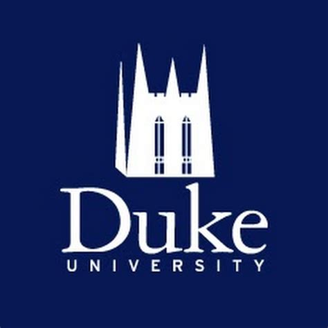 Duke Search Duke