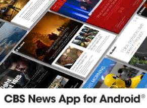 cbs app for android coca cola apologizes for fanta ad that overlooked wwii cbs news
