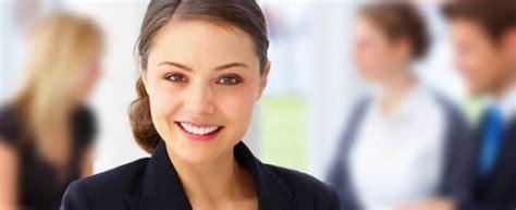 best executive headhunters executive headhunters best practices icezen