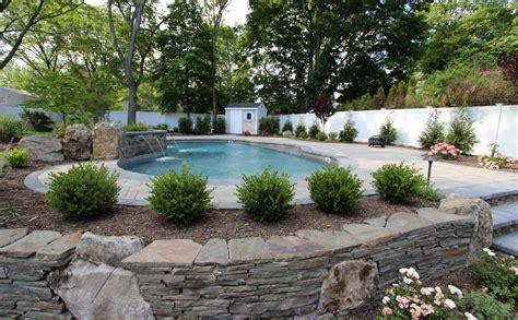 Definition Landscape And Design Landscape Style Definition 28 Images Garden Landscape
