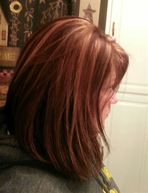 best over the counter hair dye for honey blonde honey highlights over the counter dark brown hairs dianas