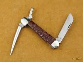 marlin spikes for sale camillus marlin spike knife bladeforums