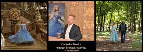 film cinderella kenneth branagh cinderella director kenneth branagh interview