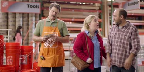 the home depot tv commercial spots its all about the ads home depot commercial 28 images the home depot tv